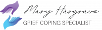 Mary Hargrave – Grief Coping Specialist